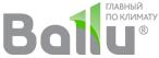 Магазин климатического оборудования и услуг
